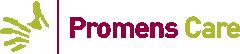 promens-care